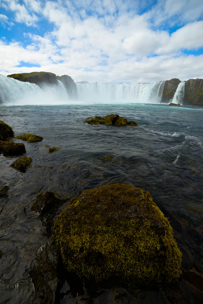 ICELAND 2017 - GODAFOSS (58 of 209).jpg