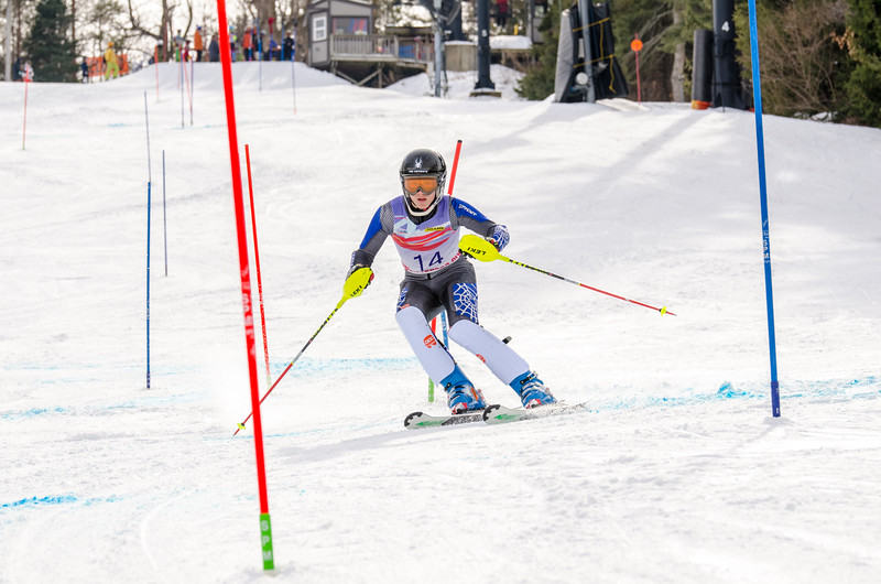 Standard-Races_2-7-15_Snow-Trails-226.jpg