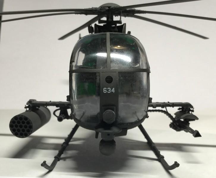 i-378Dj55-L.jpg