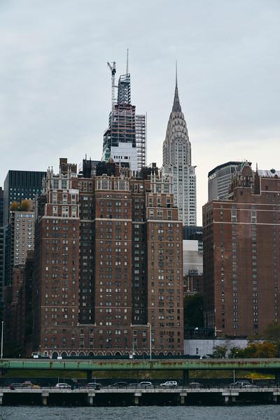 New York 2019-10_DSC4218.jpg