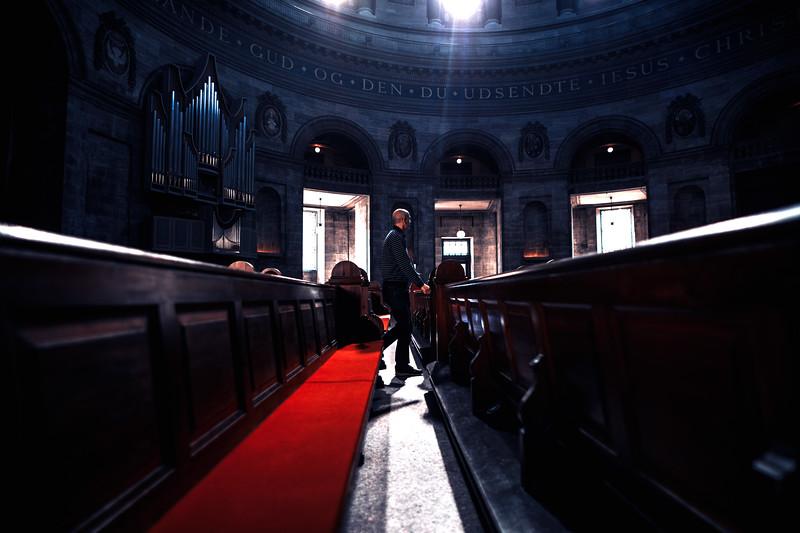 cathedral denmark interior.jpg
