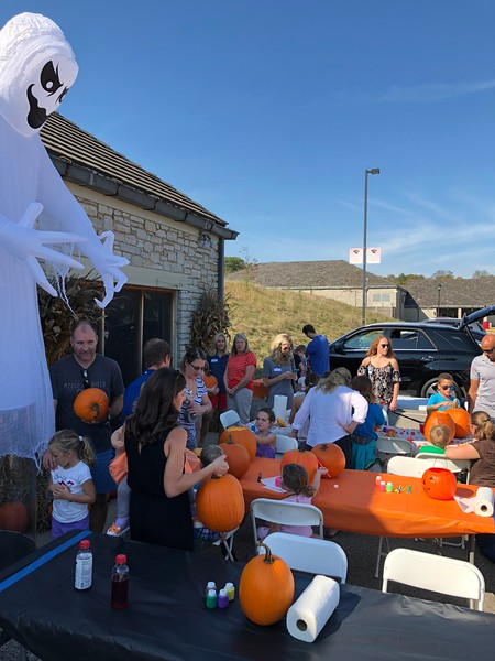 2017_10_14_PumpkinParty001.jpg