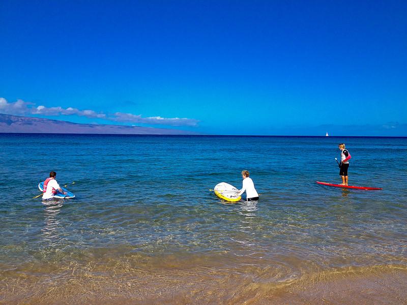 kaanapali paddleboarding.jpg