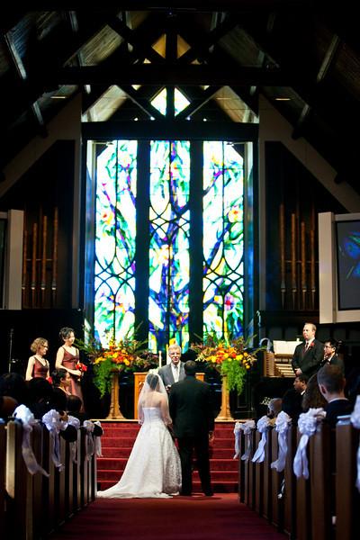 Emmalynne_Kaushik_Wedding-272.jpg