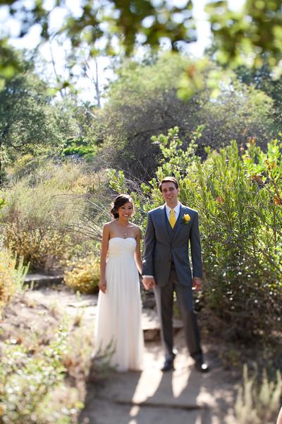 Lauren & Tyler Wedding-0524.jpg