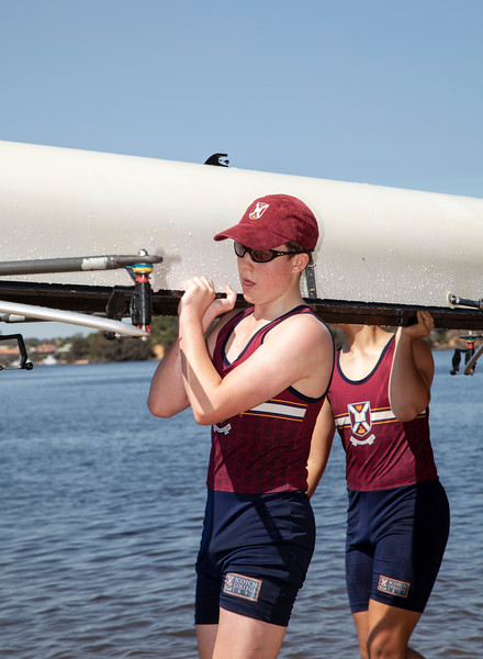 27 Oct 2018 Aquinas Regatta  - 33_Version 1.JPG