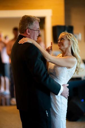 April + Dan Wedding 10-20-19