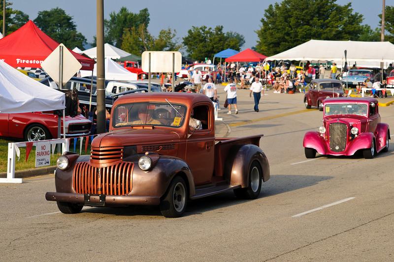 2011 Kentucky NSRA-1826.jpg