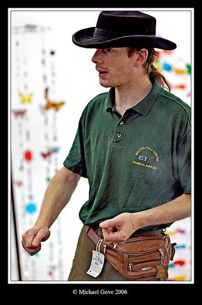 Stall vendor (65444494).jpg