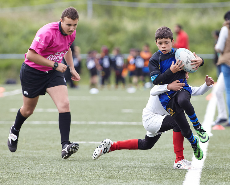 8651_26-Apr-14_RugbyOrcasitas.jpg