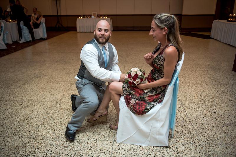 5-25-17 Kaitlyn & Danny Wedding Pt 2 492.jpg