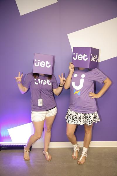 August 18, 2016 - Jet.com