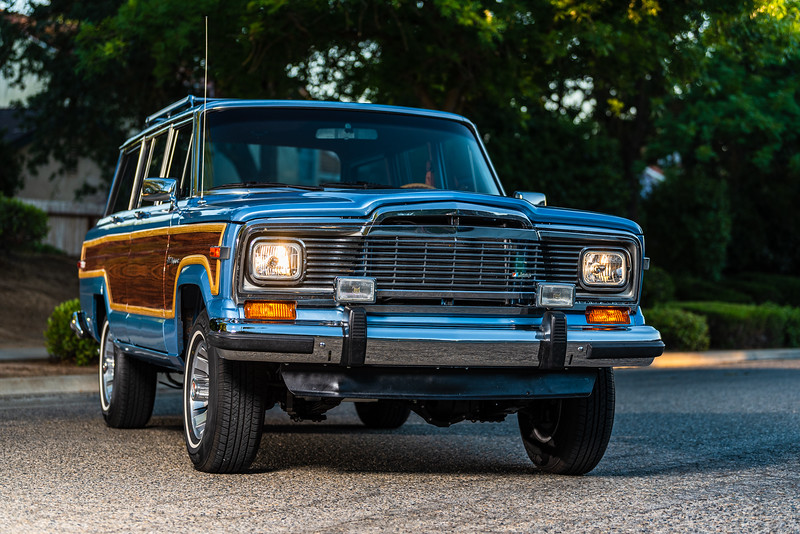 BrianBoardwell_JeepWagoneer_SmallWebVersion-2188.jpg