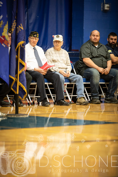 Veteran's Day-18.JPG