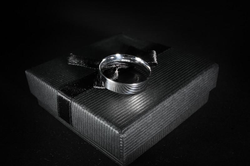 Jo and Christian-rings (015 of 022).JPG