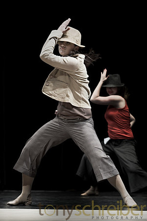 2006 Dance Gallery
