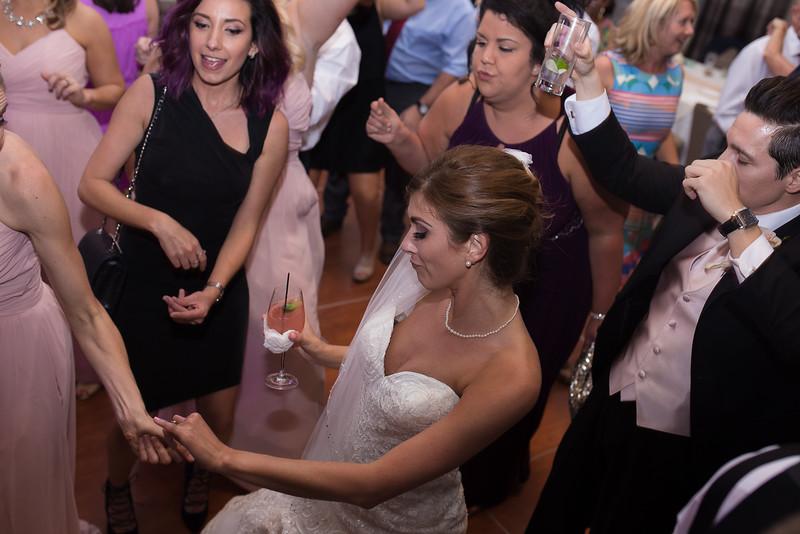 unmutable-wedding-gooding-0772.jpg