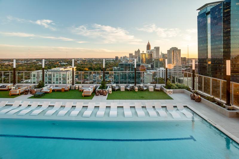 Vireo Downtown Atlanta November 12, 2019 98.jpg