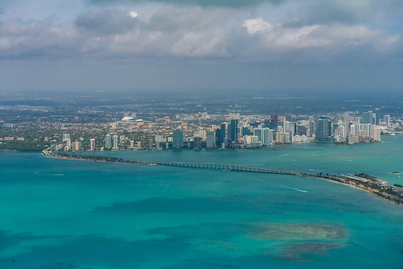 Miami-108.jpg