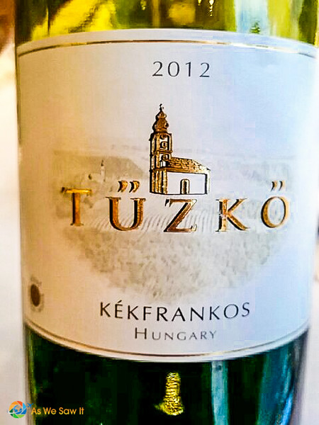Hungarian_Food_Wine-2012.jpg
