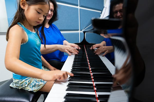 08-15-19-piano lessons