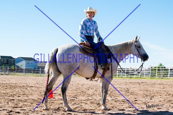 2017 Kit Carson Riding Club