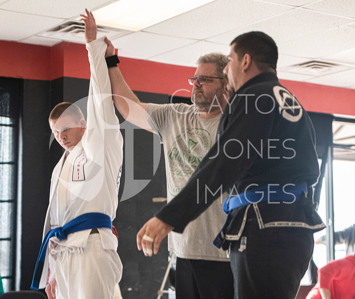 rrbjj_218_turkey_roll_tournament-432.jpg