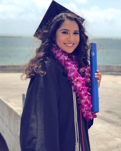 ariana graduation.jpg