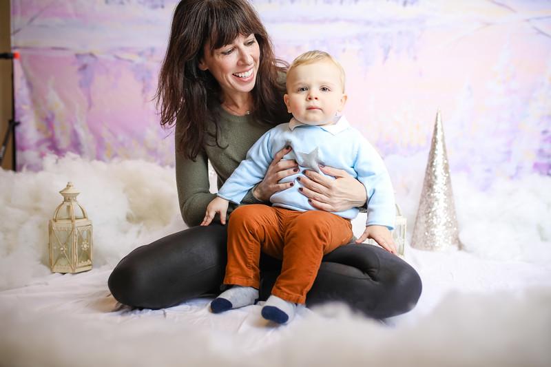 newport_babies_photography_holiday_photoshoot-5778.jpg
