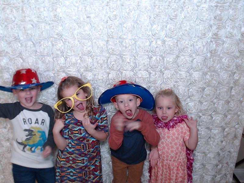 Grad Party_62.jpg