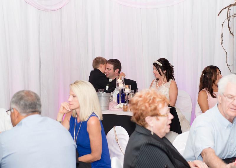 Guarino-Wedding-0473.jpg