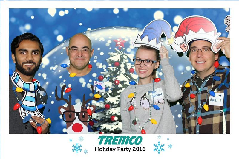 TREMCO_2016-12-10_07-46-26.jpg