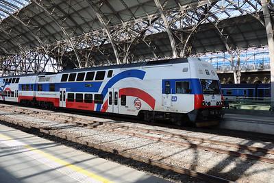 CD Class 471 / 971