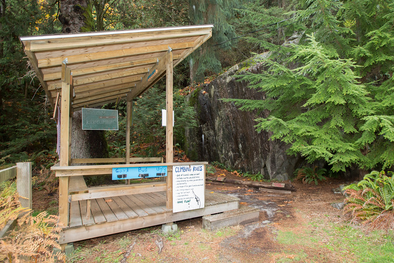Camp Potlach 2 (99 of 419).jpg