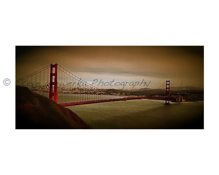 Golden Gate Bridge 1.jpg