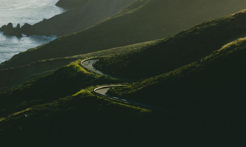 Marin Biking.jpg