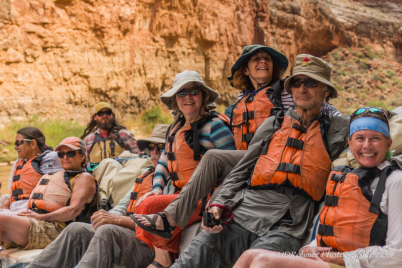 Grand-Canyon-2019-07-74.jpg