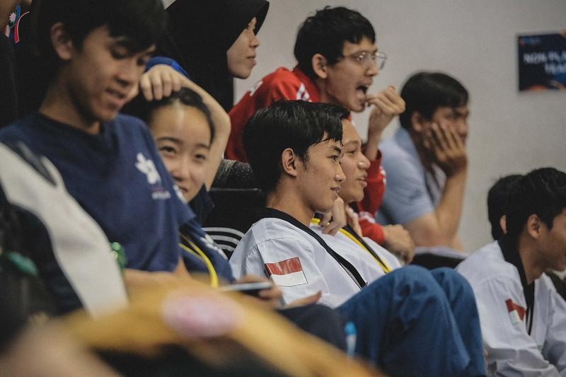 Asian Championship Poomsae Day 2 20180525 0506.jpg