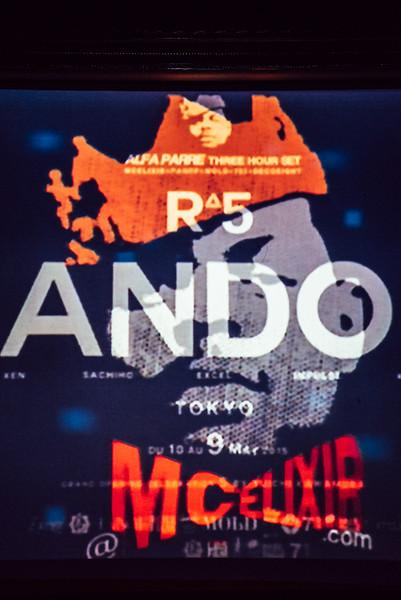 RANDOM5-488.jpg