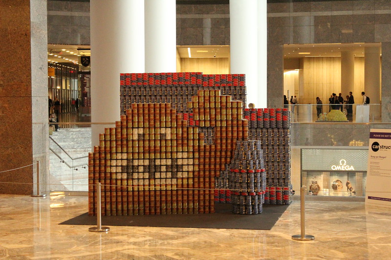 CanStruction 2018   (47).JPG