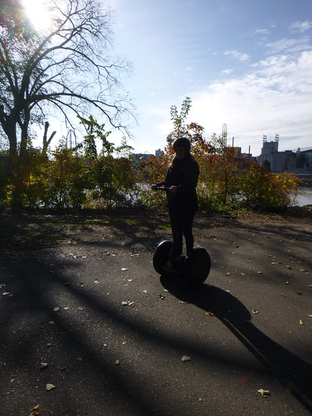 Minneapolis:October 21, 2016[MNCPD]