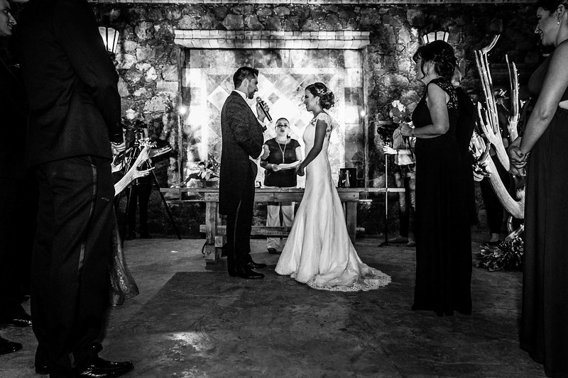F&D boda ( Hacienda Los Albos, Querétaro )-1279.jpg