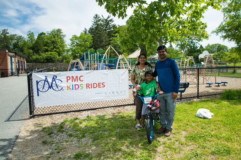 PMC Kids Ride Woburn 2017 - Selects 41_.jpg
