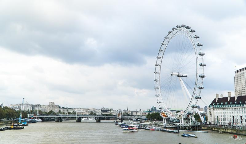 Londonwithlove-19.jpg