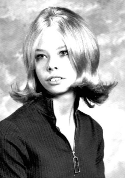 Debbie Foote