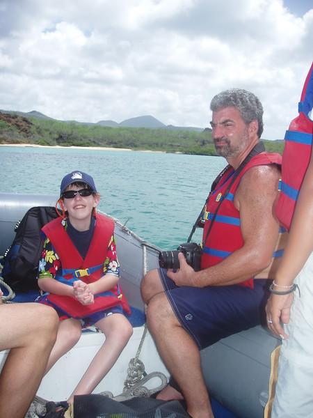 2007-02-20-0021-Galapagos with Hahns-Day 4, Floreana-Jeremy-Eric.JPG