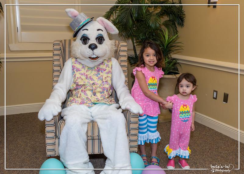 Easter2018_5x7-IMG_0017.jpg