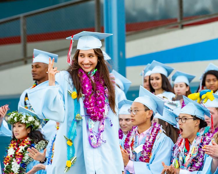 Hillsdale Graduation 2019-10543.jpg