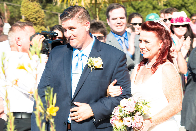 Megs & Drew part2 Wedding 9-13-2387.jpg