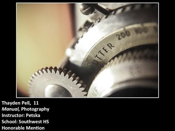 18294_Slide89_720x540.jpg